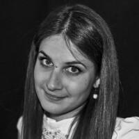 Диана Арахчян