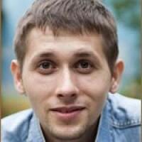 Алексей Артемов