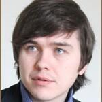 Александр Созонов