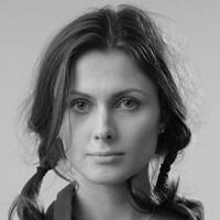 Марьяна Кирсанова