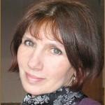Лилия Загорская