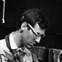 Виталий Степанов