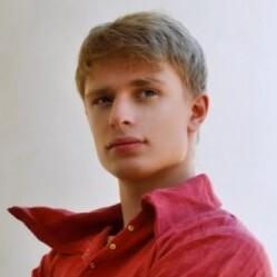 Вадим Соколов