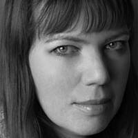 Саша Денисова