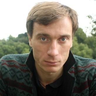Георгий Иобадзе