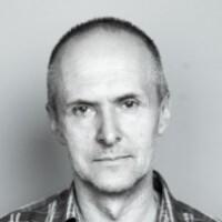 Владимир Храбров