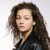 Дарья Гайнуллина