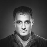Павел Лёвкин