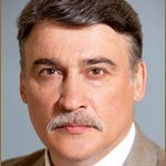 Владимир Воробьёв