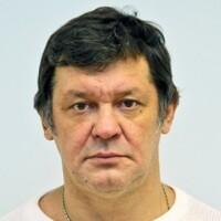 Пётр Смидович