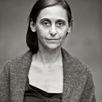 Анна Тереза де Кеерсмекер
