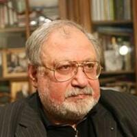 Рустам Ибрагимбеков