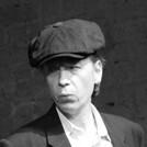 Юрий Кантомиров