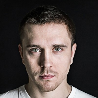 Максим Михалёв