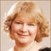 Наталья Рожкова