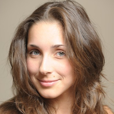 Марина Дубкова
