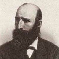 Александр Афанасьев