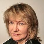 Маргарита Белая