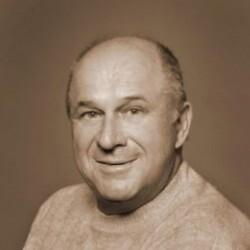 Виктор Боровков