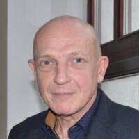 Павел Урсул