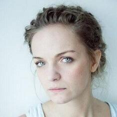 Дарья Десницкая