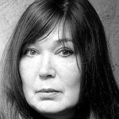 Ольга Додонова