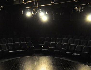 Театр-студия Откровение