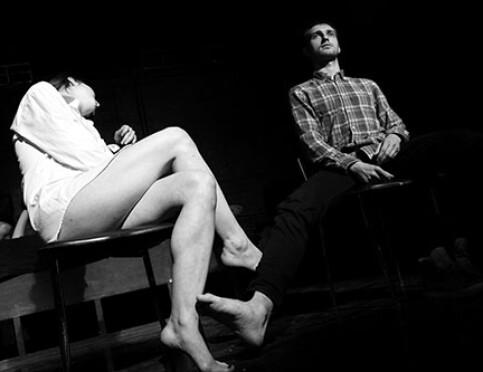 Смотреть спектакли эротического характера — img 10