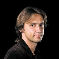 Роман Камышев