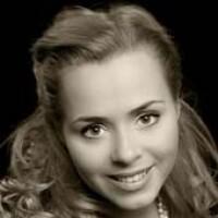 Ольга Красовская