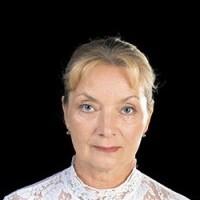 Наталья Кулинкина
