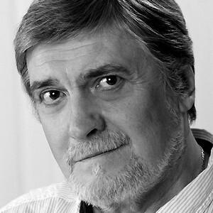 Борис Дьяченко