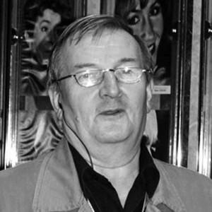 Юрий Еремин
