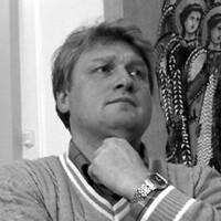 Александр Коровкин