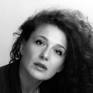 Эльмира Мирэль