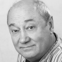 Владимир Николенко