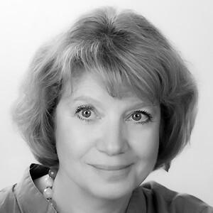 Ирина Пулина