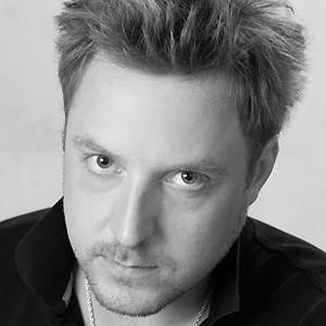 Алексей Воропанов