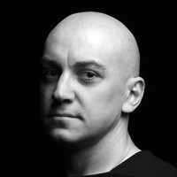 Сергей Землянский