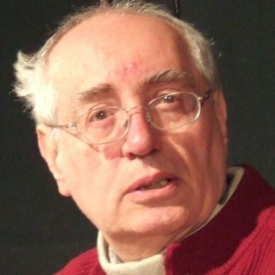 Манлио Сантанелли