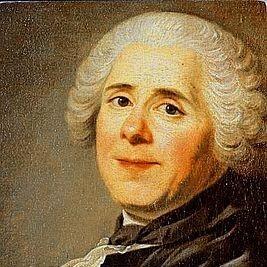 Пьер Мариво