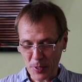 Евгений Скуковский