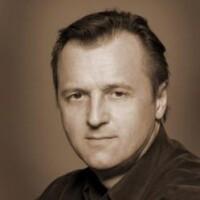 Алексей Мочалов