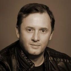 Борислав Молчанов