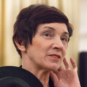 Наталья Когут