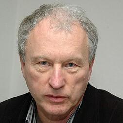 Валер Новарина