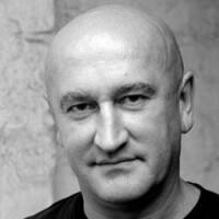 Александр Орловский