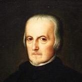 Педро Кальдерон