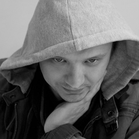 Герман Греков