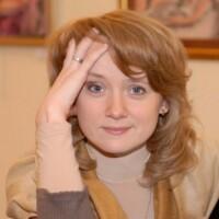 Александра Селезнева